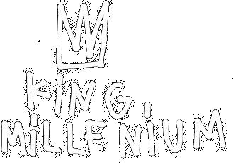 King Millenium